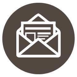 📰 March Community Newsletter